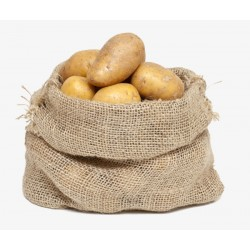 Sac Pomme de terre 5 kg*
